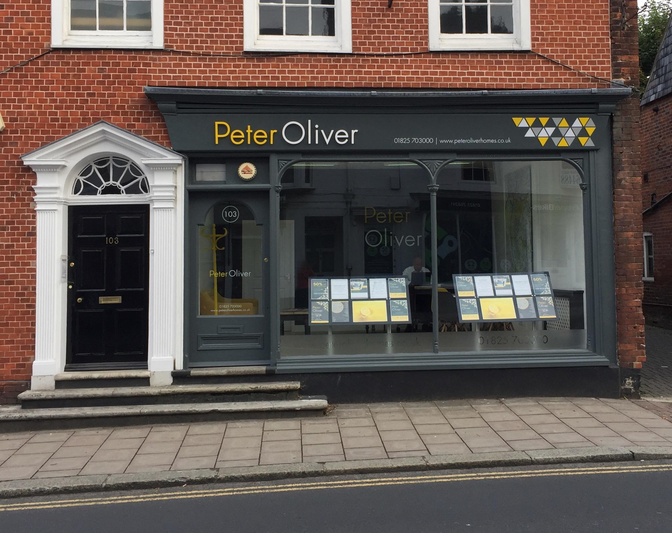 peter-oliver-premises-un