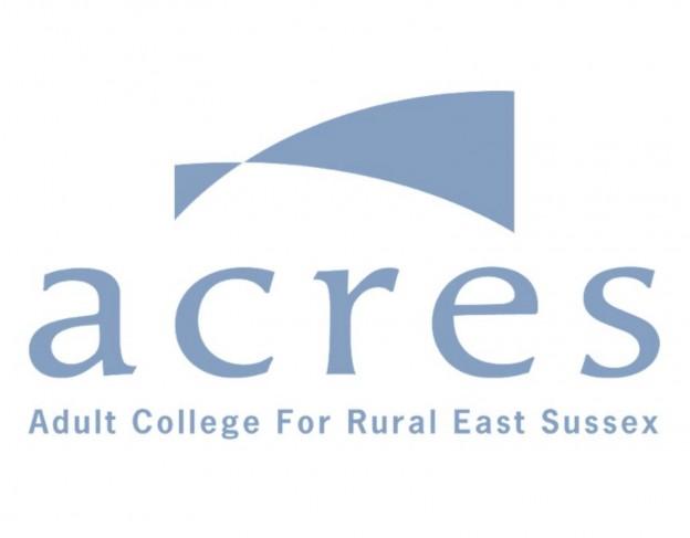 acres-logo (2)