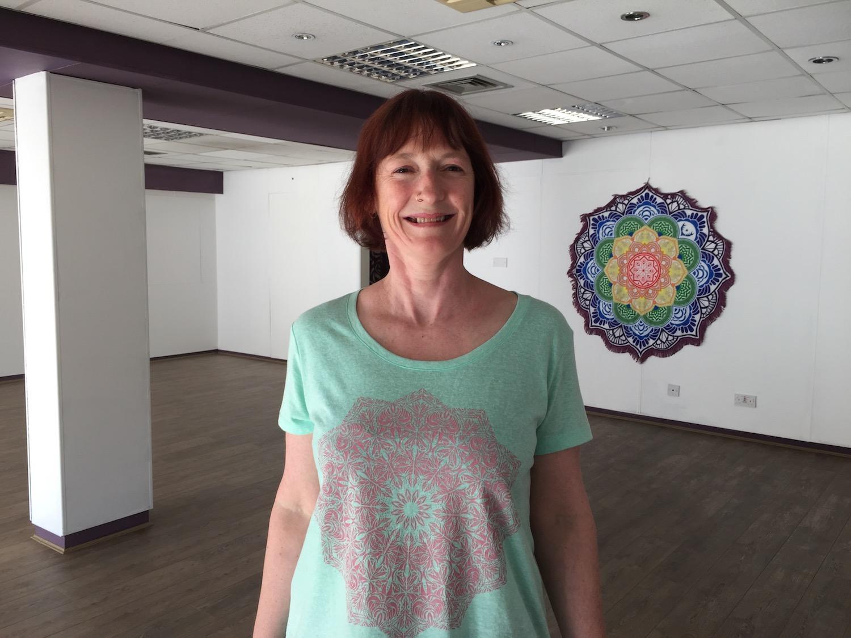 grace-annand-uckfield-yoga