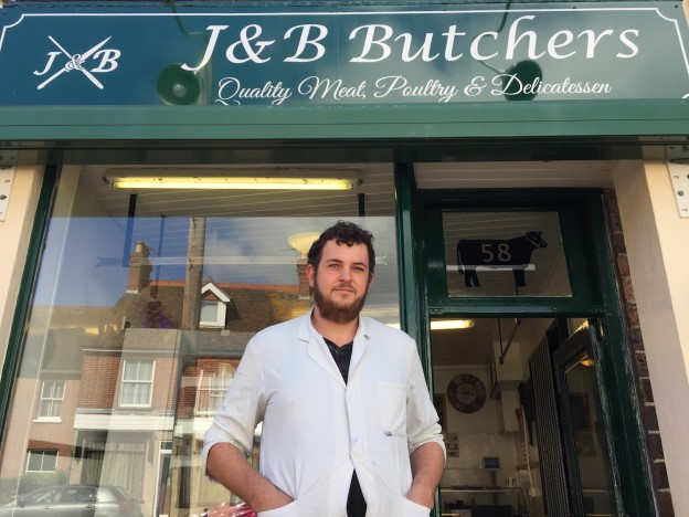 james-billing-jones-billing-butchers