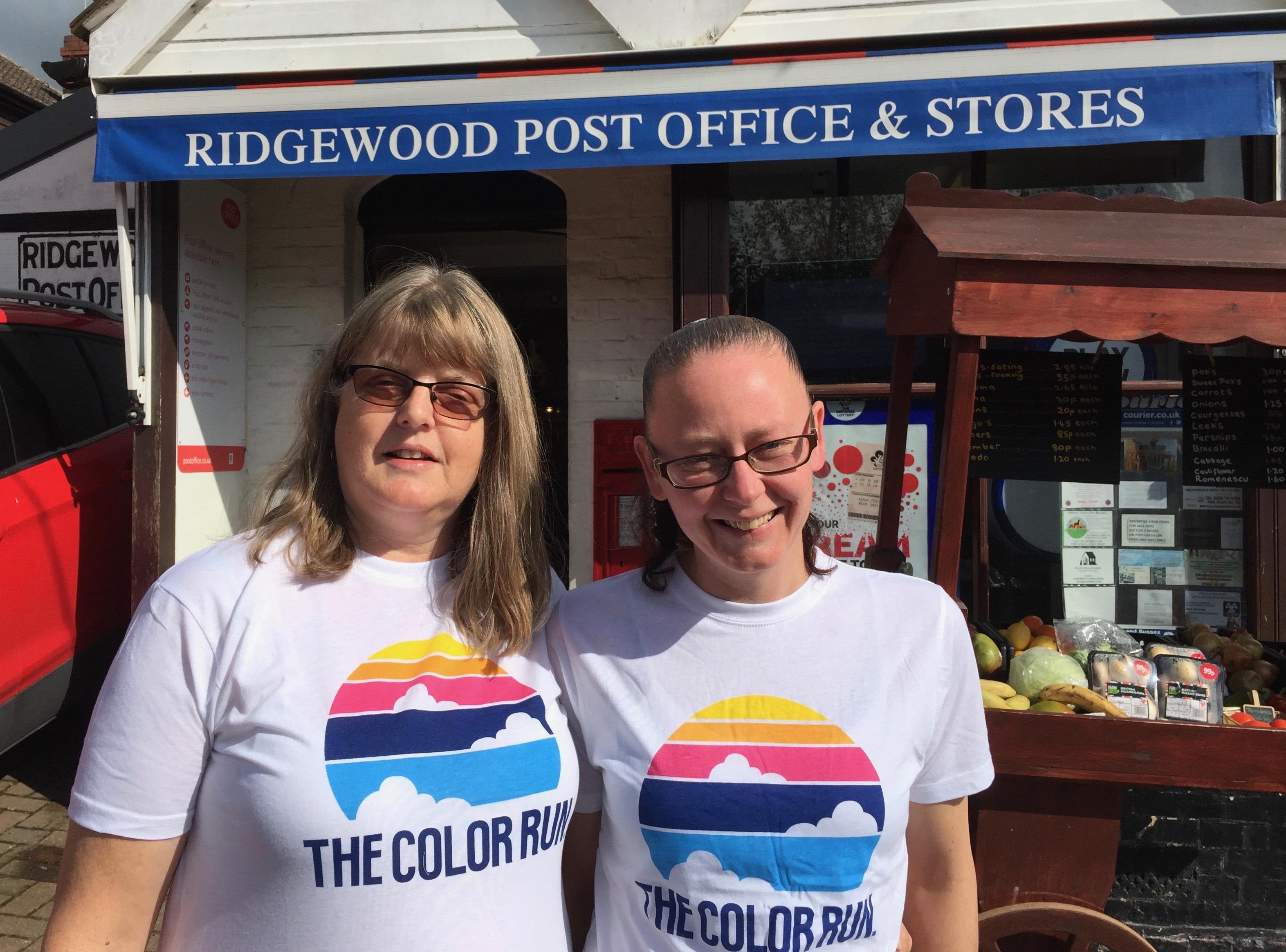 ridgewood-post-office-karen-varney-emma-taylor