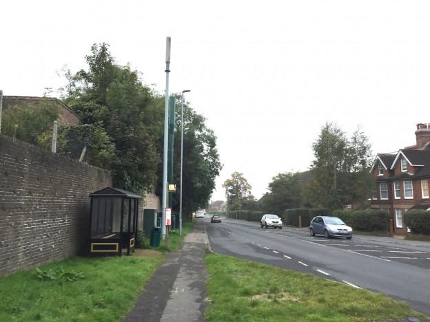 telephone-mast-browns-land-london-road