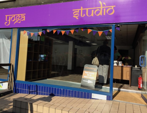 uckfield-yoga-studio-sign-in-place
