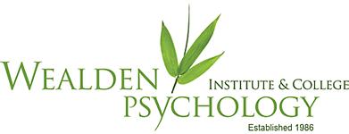 wealden-psychology-institute-logo