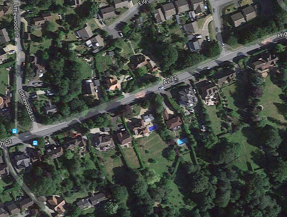 Moorings-high-street-buxted-eight-homes
