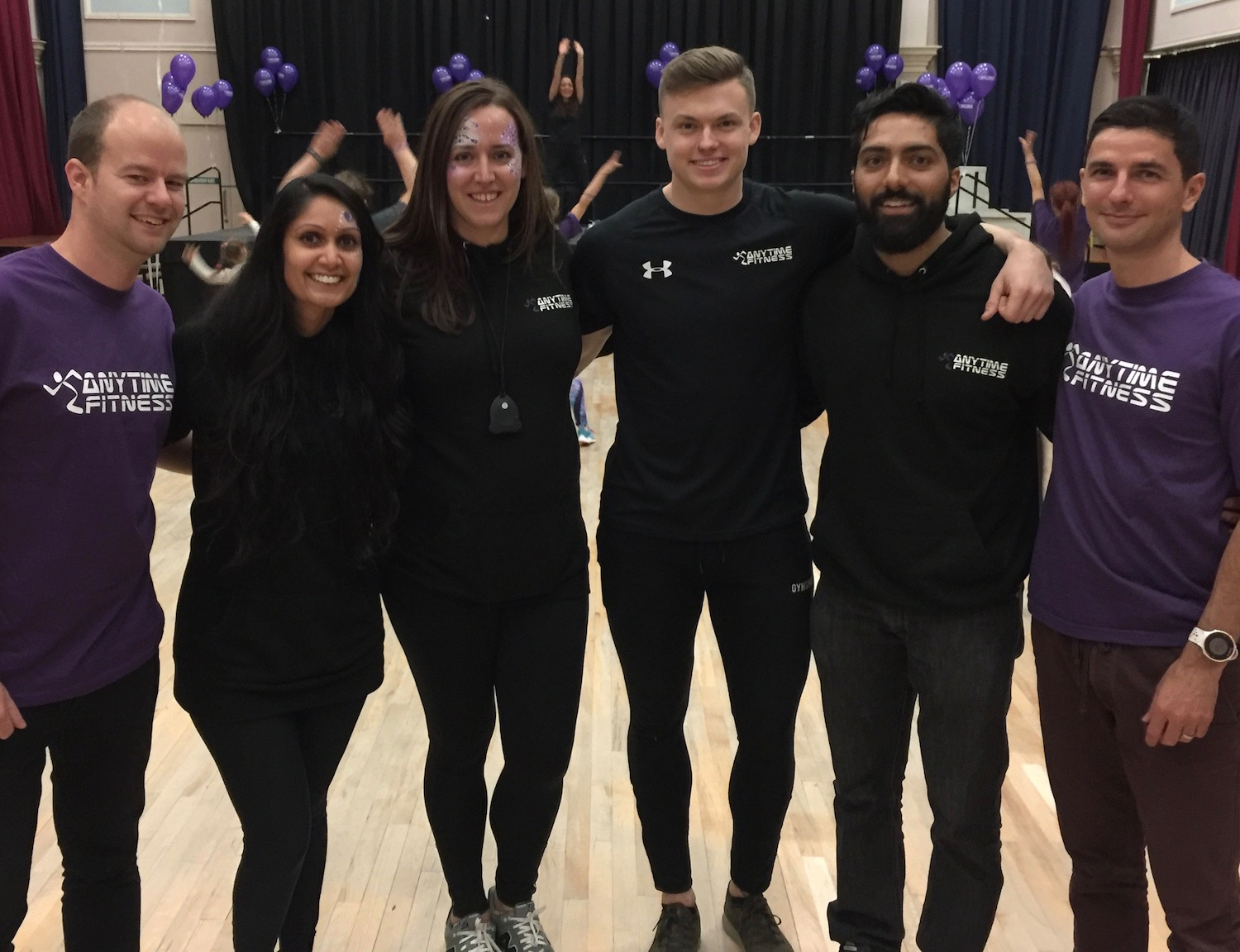 anytime-fitness-team