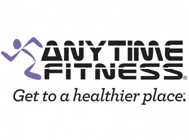 anytime-fitness-with-strapine-events