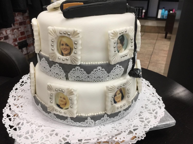 claire-davies-cake-portraits