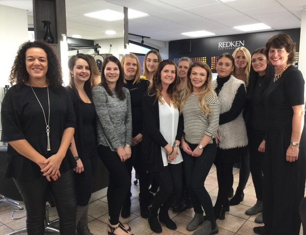 claire-davies-hairdressing-claire-team