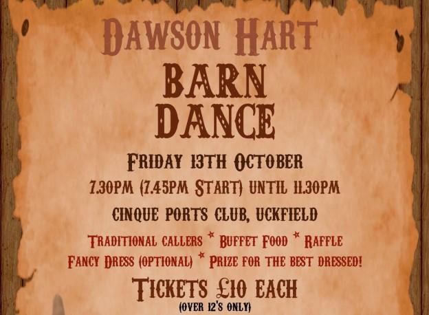 dawson-hart-barn-dance