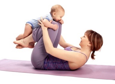 health-boutique-mum-baby-sessions