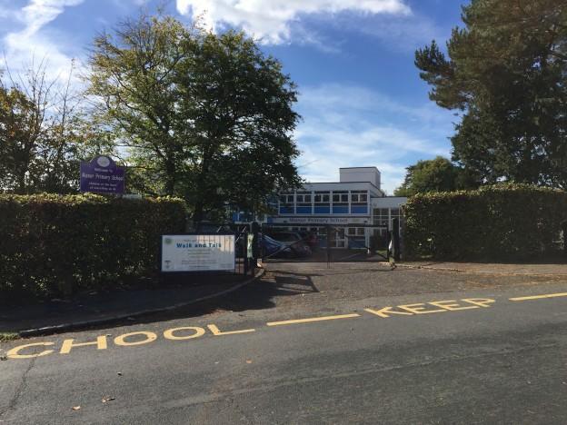 manor-primary-school