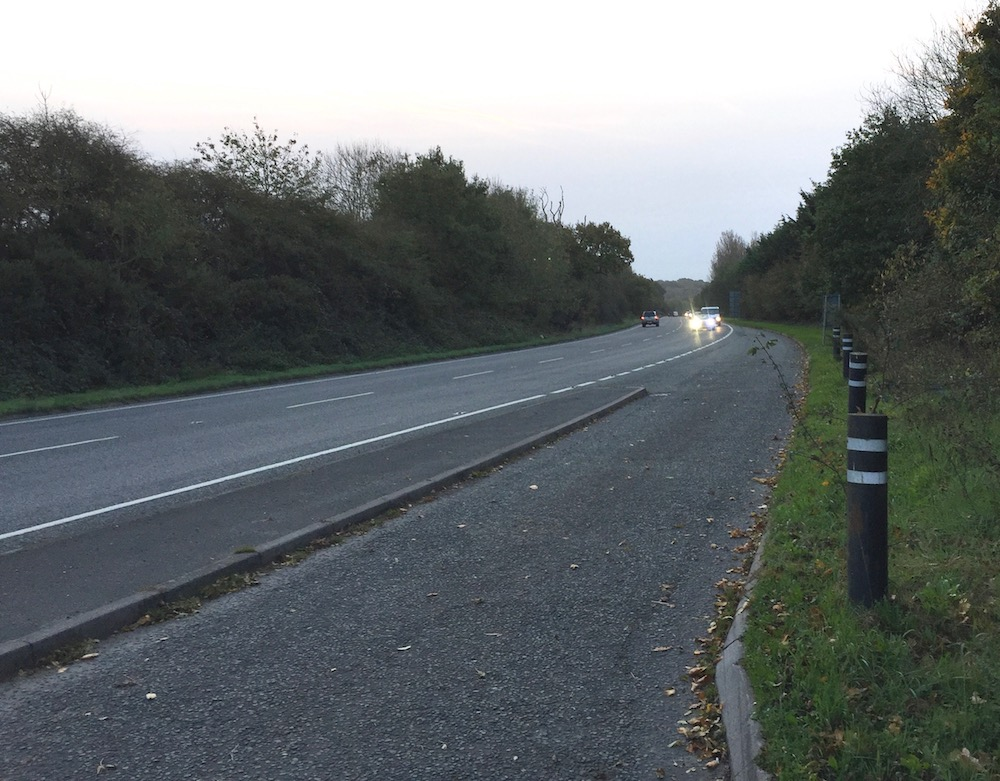 maresfield-by-pass-3
