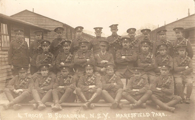 maresfield-park-army-camp-2