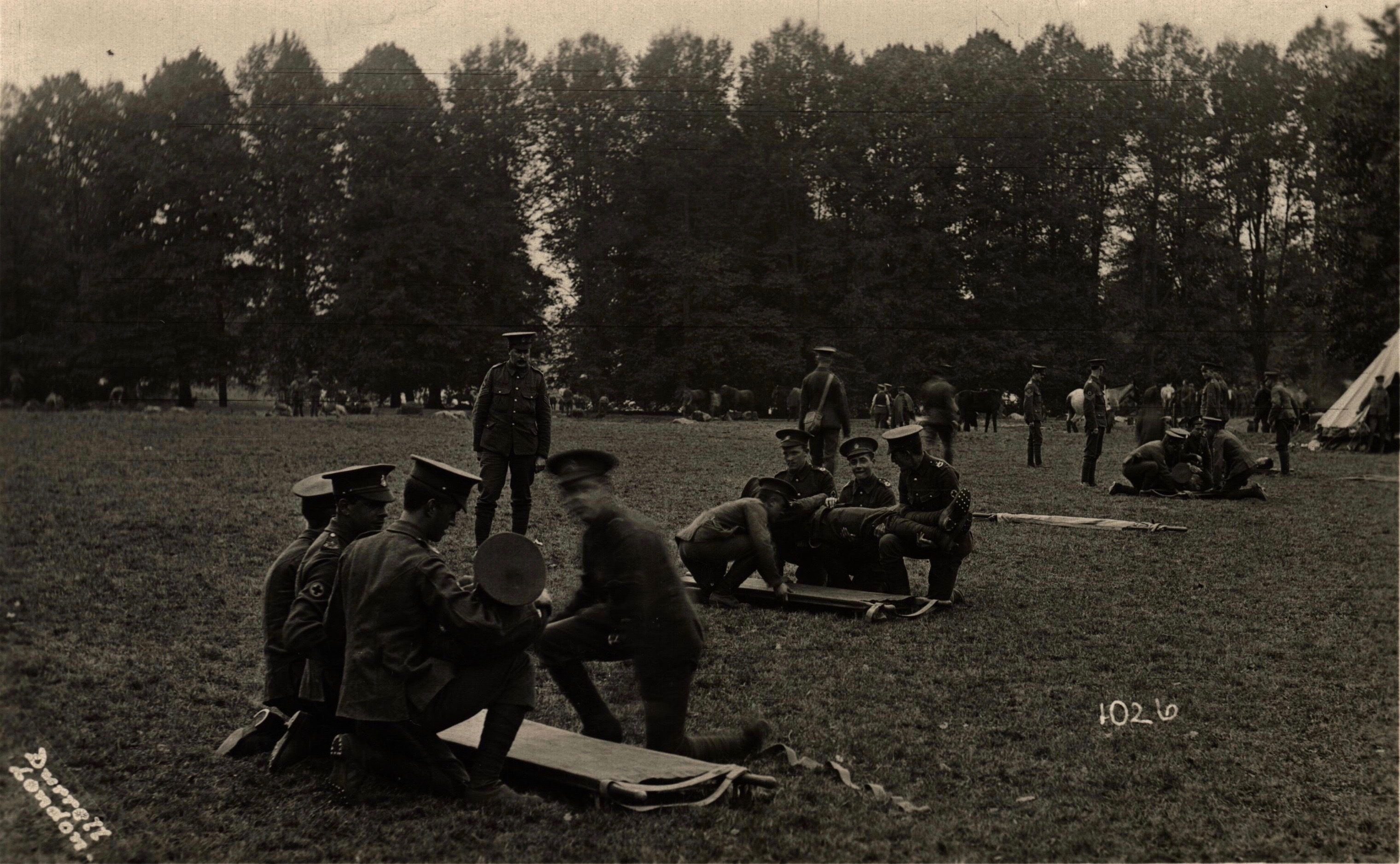 maresfield-park-army-camp-4