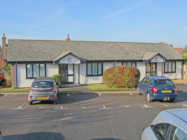 nursery-premises-falmer-court