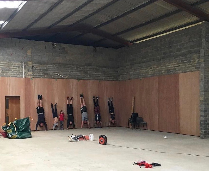 paleo-crossfit-new-space