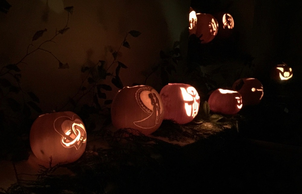 pumpkins-9