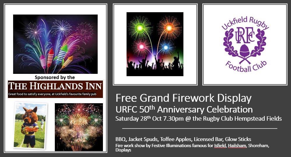 rugby-club-fire-works-events