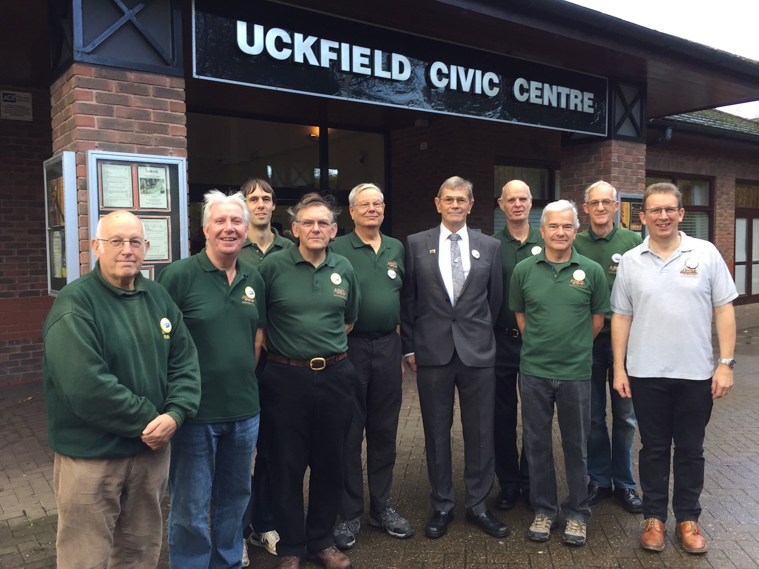 uckfield-model-railway-exhibition-members