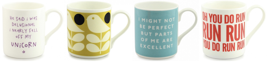 carvills-mugs
