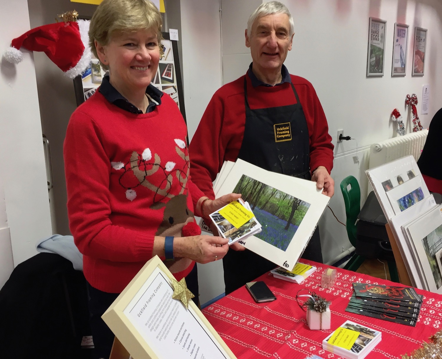 christmas-indulgence-9-uckfield-framing