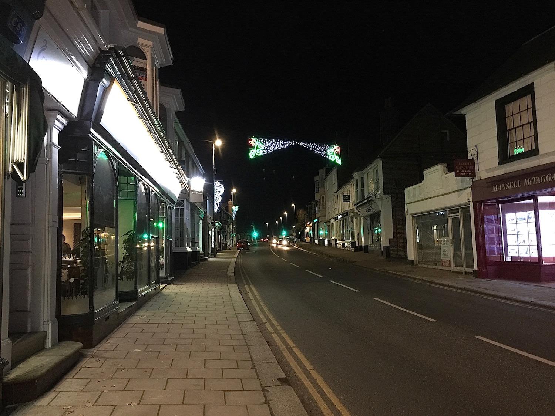 christmas-lights-high-street-8