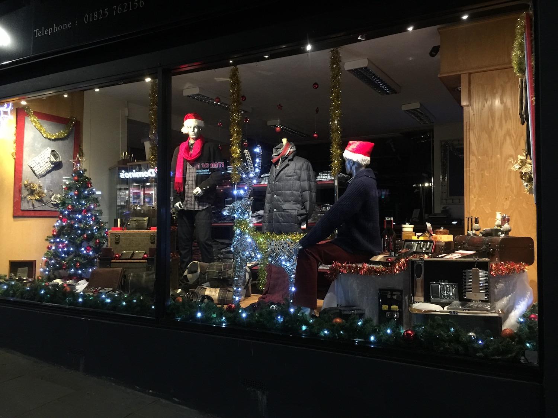 christmas-window-coles-2