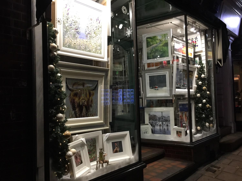 christmas-window-diane-hutt