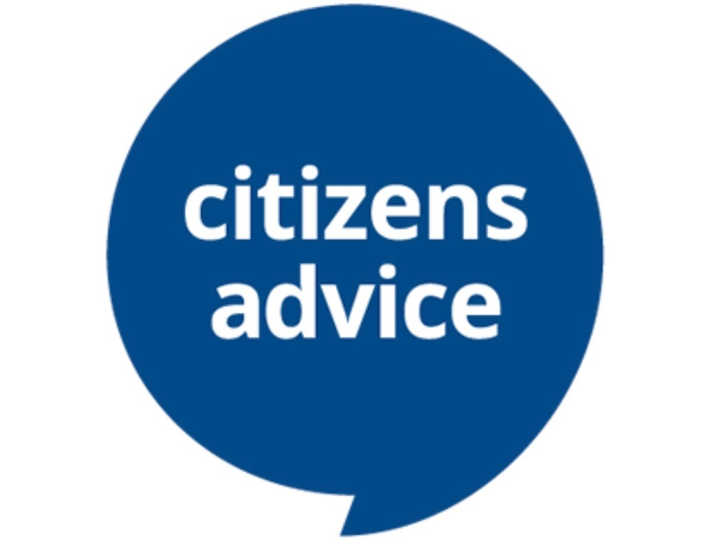 citizens-advice-nov-2017