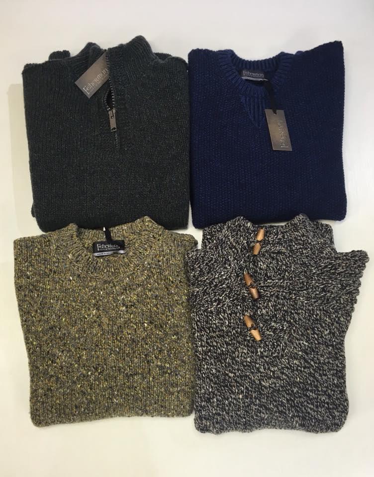 coles-knitwear