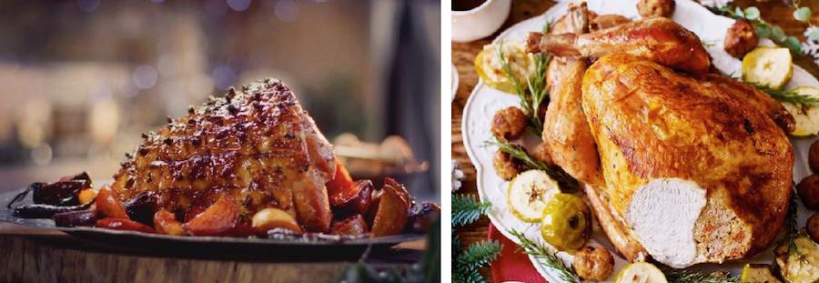 guidos-ham-turkey