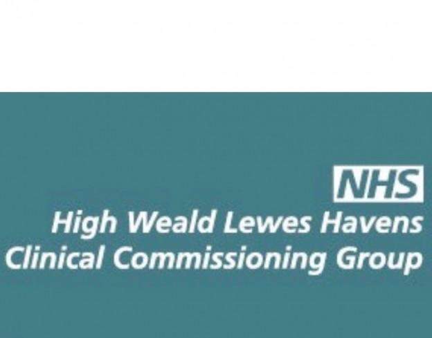 high-weald-lewes-havens-ccg-un