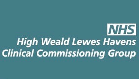 high-weald-lewes-havens-ccg