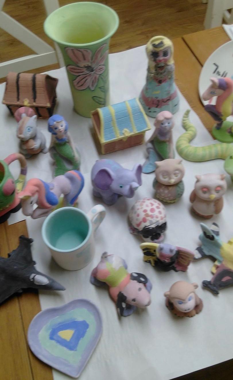 kilnwood-studio-pottery (1)