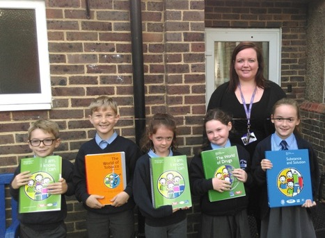 lions-life-skills-vicky-lewis-east-hoathly