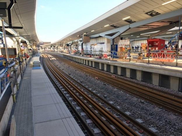 new-platforms-london-bridge
