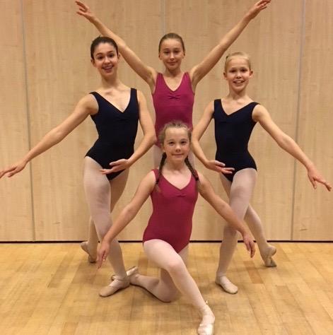 rennie-dance-syb-1