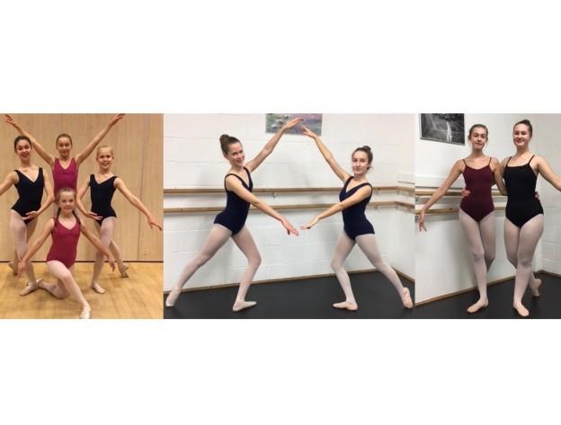 rennie-dance-syb-collage