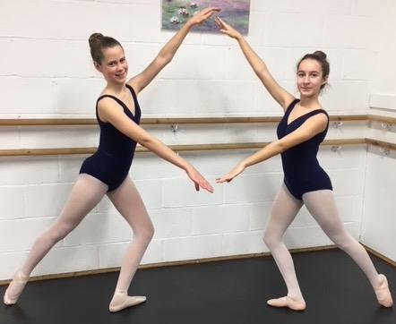 rennie-dance-syg-3