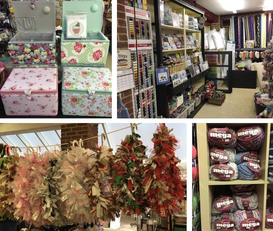sew-n-sew-sewing-boxes-wreaths-wood