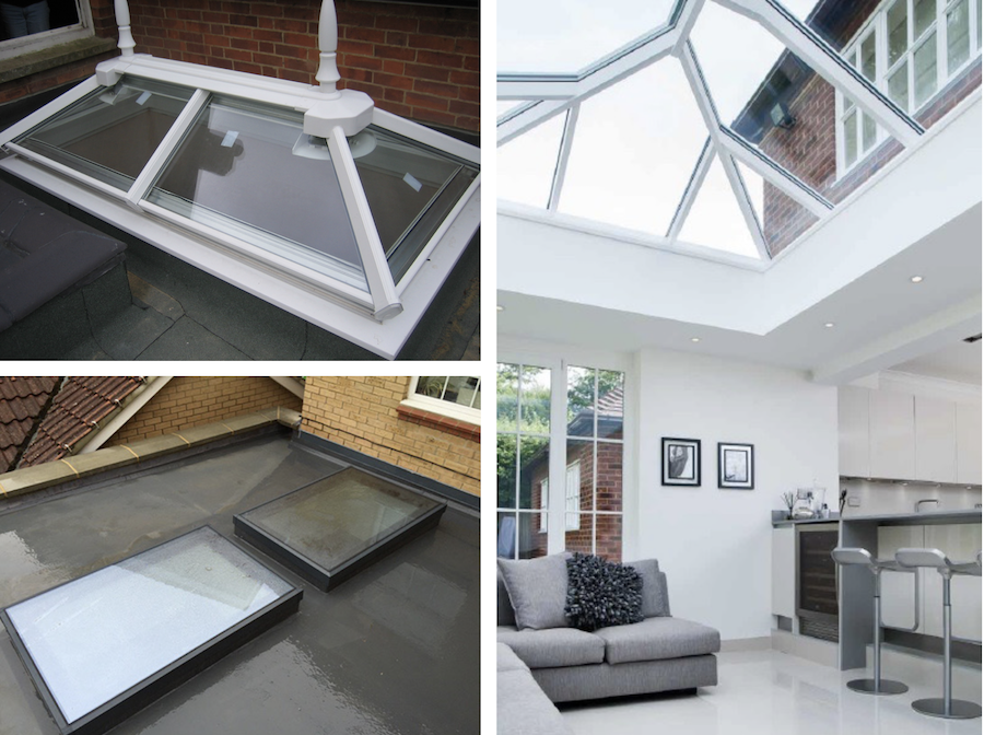 superior-glass-rooflights