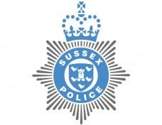 sussex-police-logo-un-nov-2017