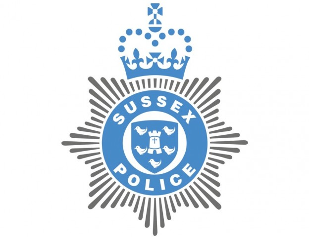 sussex-police-logo-un-nov-2017