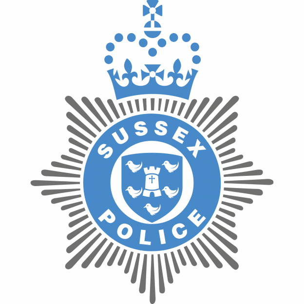 Sussex Police Archives Uckfield News