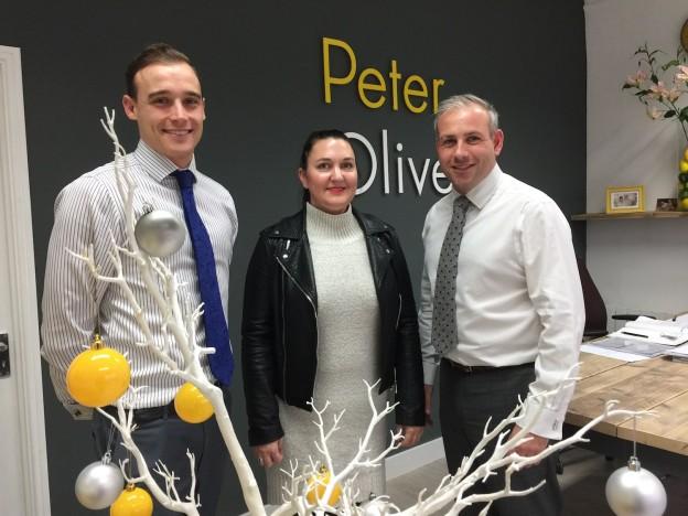peter-oliver-spa-prize-nick-gulliver-zoe-blundell-owen-badman