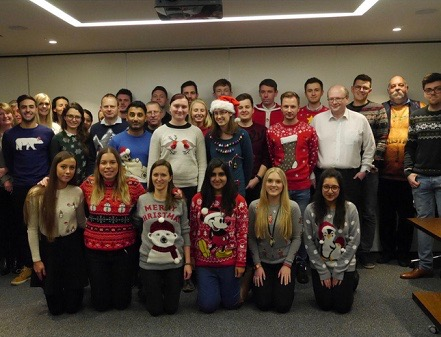 simmons-gainsford-christmas-jumpers-2