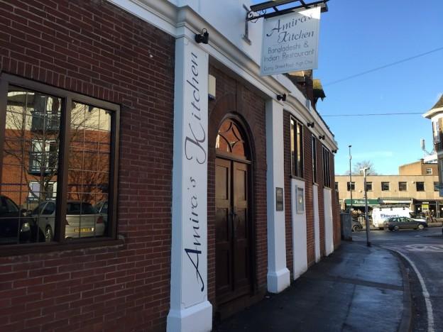 amira's-kitchen-uckfield-news