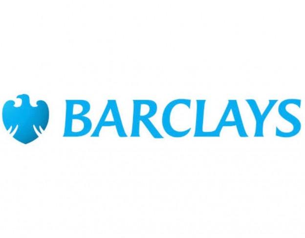 barclays-loco-un