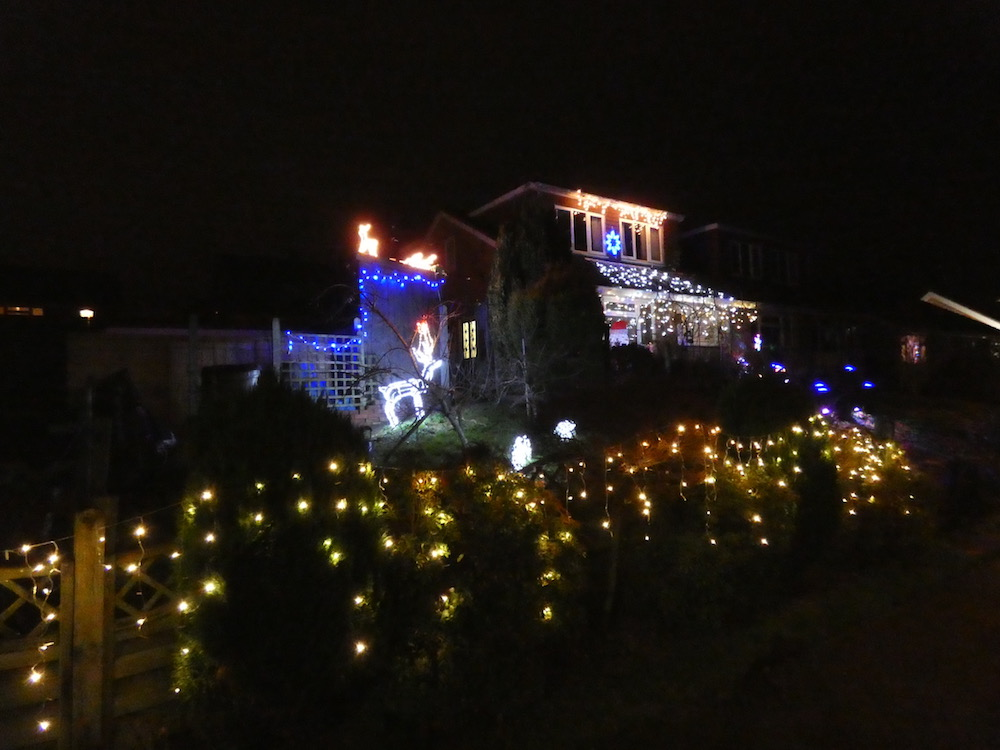christmas-lights-contest-runners-up